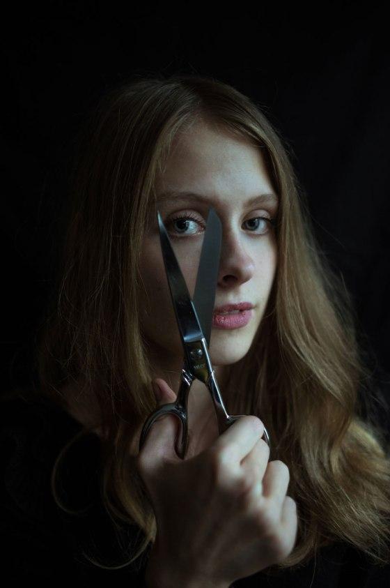 Scissors_16