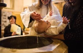christening_48-copia